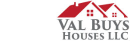 Val Buys Houses LLC